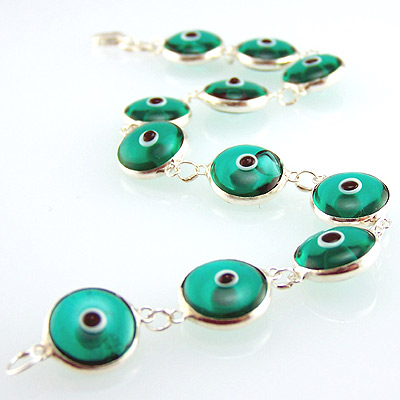 greek-evil-eye-beads