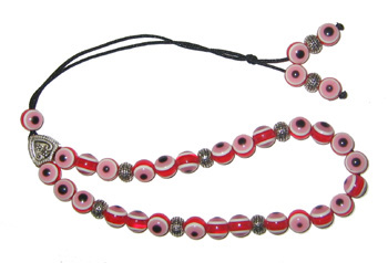 greek-evil-eye-worry-beads